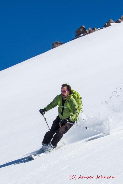 andres ski2