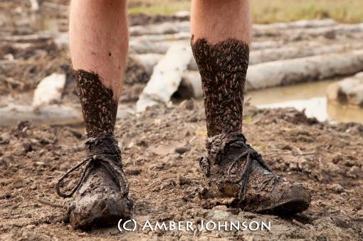 Dan Mud